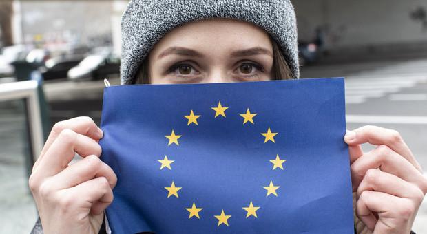 Erasmus, prossima scadenza a ottobre: ecco il webinar per prepararsi a partire
