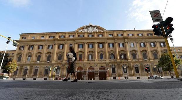 Btp Italia, al via nuova emissione con durata 4 anni