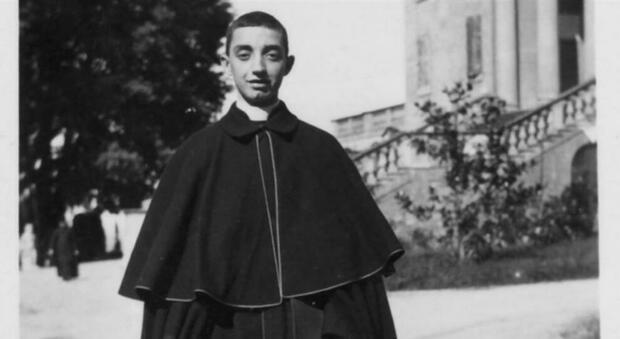 25 Aprile, la Chiesa beatifica il parroco che si oppose ai nazisti dopo la strage di Marzabotto