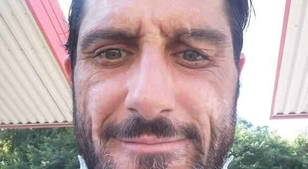 Chieti, precipita dal Belvedere: Luca morto dopo un volo di quattro metri