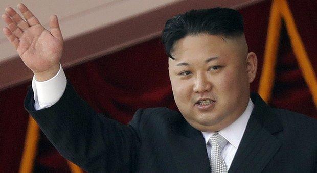 coreano stelle incontri nella vita reale incontri Punxsutawney