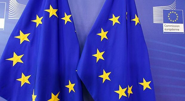 Green pass, firmato il regolamento da tutte le Istituzioni Ue