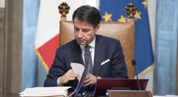 Governo Conte, la fiducia alla Camera e al Senato: il premier alla prova dei numeri