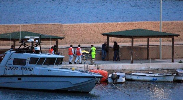 Migranti, l'intesa Malta-Viminale bloccherà le Ong