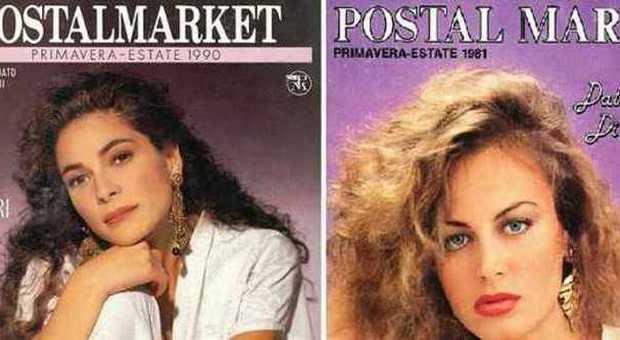 a1c7016eb9c42 Postalmarket dichiarato fallito  addio allo storico catalogo che vendeva  per corrispondenza