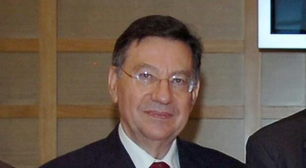 Vaccino, Mirabelli: «Basta un decreto legge per renderlo obbligatorio»