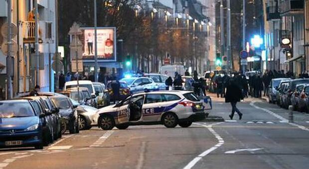 Francia, fermato un italiano: era ricercato per 160 stupri commessi tra il 2000 e 2014