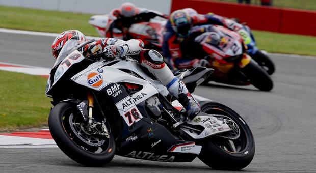 Moto Gp, Ezpeleta: «Scenario migliore è partire a Brno in agosto»