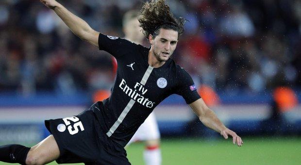 https://www.ilmessaggero.it/photos/MED/15/41/4261541_1509_france_soccer_weekend.jpg