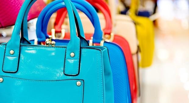 Quella borsa sarà davvero firmata? Nasce la piattaforma per certificare l'autenticità del lusso