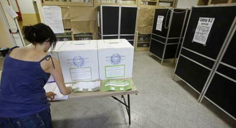Elezioni comunali, non serve il Green pass: chi è in quarantena deve fare domanda entro oggi