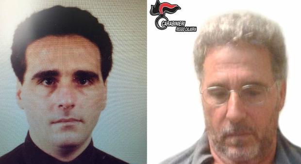Rocco Morabito arrestato in Brasile: era tra i 10 latitanti più pericolosi al mondo
