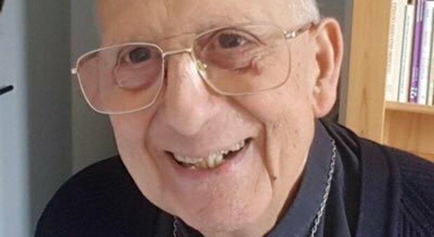 Addio padre Sorge, la voce più libera della Chiesa, l'ultimo tweet a favore delle leggi per le unioni gay