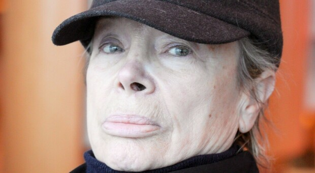 Lina Agostini