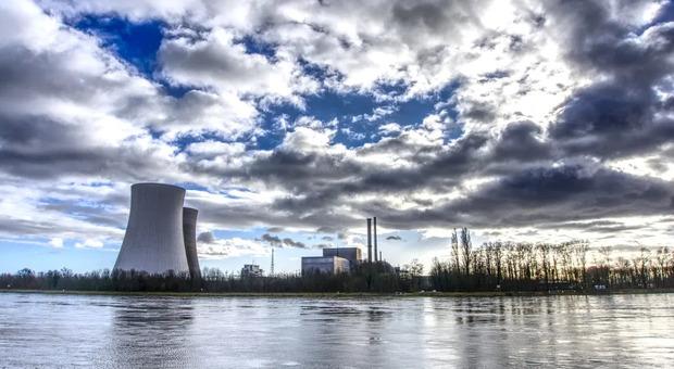 Cina, fermato reattore della centrale nucelare di Taishan: «Sbarre di combustibile danneggiate»