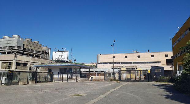 Crac Videocon, fu bancarotta Ecco come è fallita la fabbrica ciociara di televisori al plasma