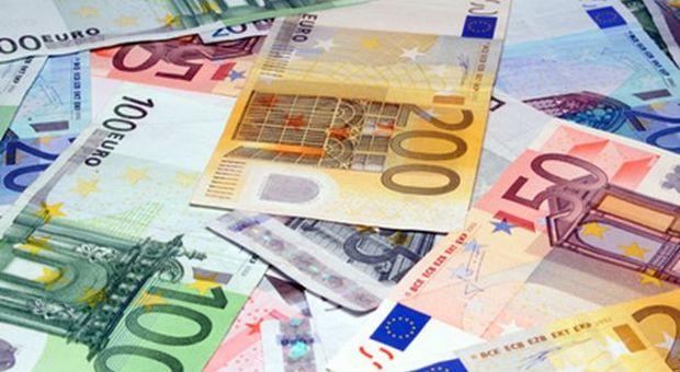 Cuneo fiscale, con il taglio 500 euro in più l'anno in busta