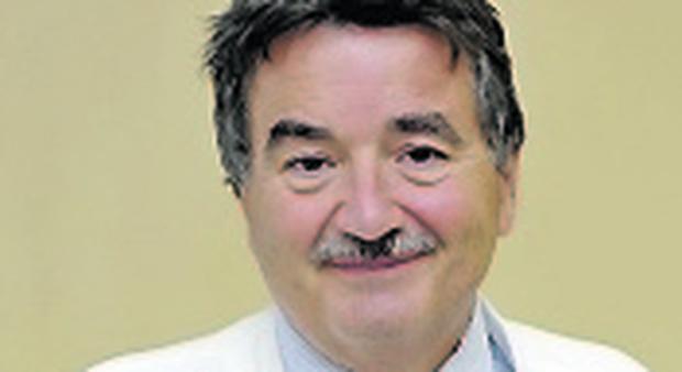 Coronavirus, il direttore del Gemelli Rocco Bellantone: Grazie all'aiuto che ci date non sceglieremo chi salvare