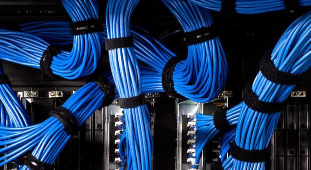 Il mercato, data center e vie digitali le prossime frontiere dall'Africa all'Indonesia