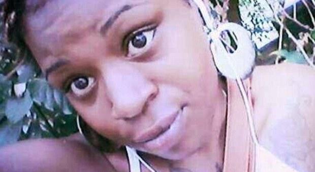 New Jersey, tragedia di gelosia: coppia uccisa davanti ai figli piccoli