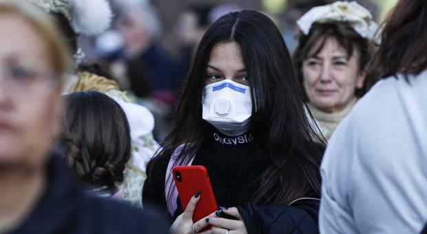 Coronavirus, casi sospetti a Chieti e Pescara: i test sono negativi