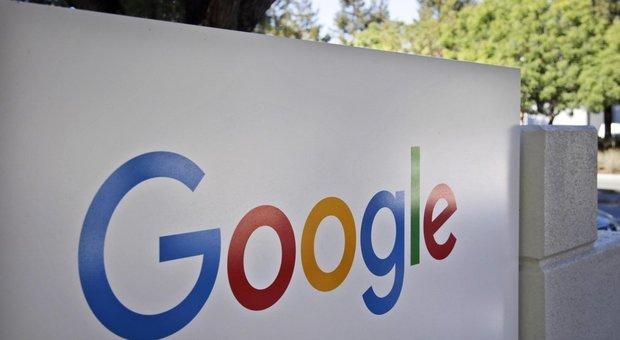 Google delude le attese e il titolo cede oltre il 4%