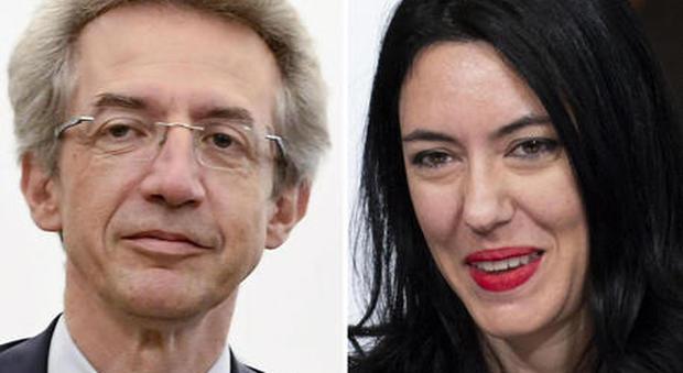 Miur si sdoppia, Conte toglie l'Università a M5S: chi sono i nuovi ministri