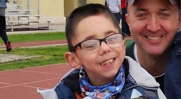 In ospedale per estrarre un dente, 13enne muore durante l'operazione