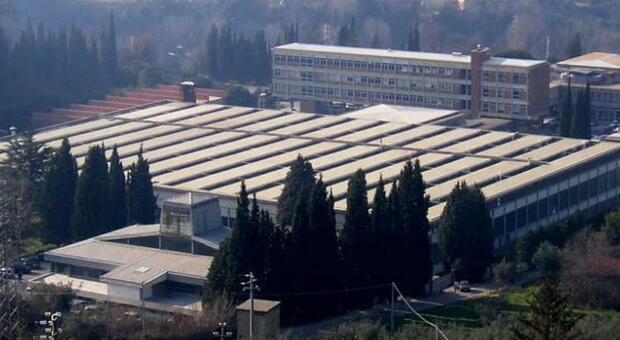 Università a Terni, braccio di ferro opposizione-giunta «Pochi iscritti a Ingegneria», «Il nostro impegno è massimo»