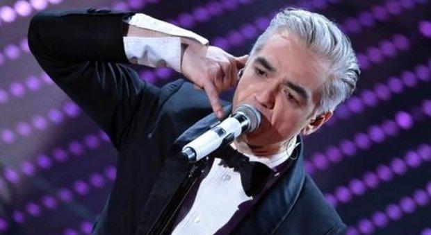 Sanremo, Morgan escluso da giuria giovani: «le votazioni di oggi comunque valide»