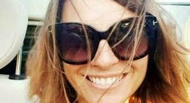 Vaticano, Cassazione annulla misura cautelare per Cecilia Marogna: «Non c'era ragione per arrestarla»