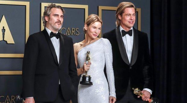 Oscar 2020 I Vincitori Da Miglior Film A Miglior Regia Tutti I Premi