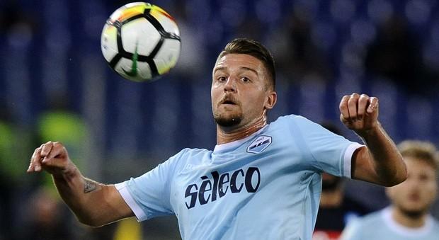 Lazio-Napoli, le pagelle: Leiva non gira, Milinkovic e Luis Alberto sotto tono