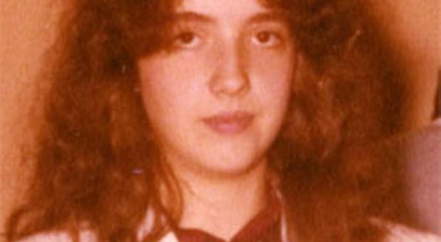 Il mistero di Mirella, scomparsa 35 anni fa come Emanuela Orlandi. L'appello della sorella: «Chi sa parli»