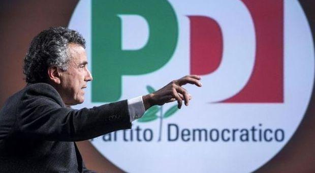 Il dossier choc sul Pd Roma: «Falso un circolo su cinque»