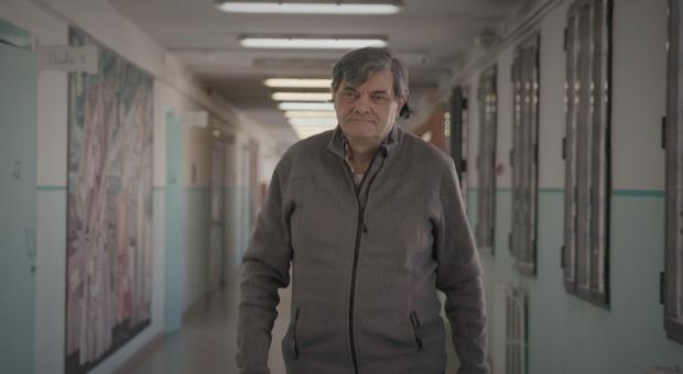 Gianfranco Stevanin, esce lo speciale: «Non ricordo di averle uccise»