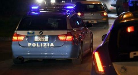 Mafia, 16 arresti per racket ed estorsioni a Palermo: nessuna delle vittime aveva denunciato