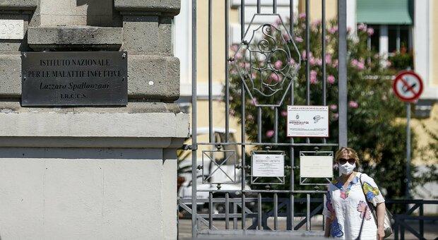 Coronavirus, Roma: 21 casi, bambino di 3 anni positivo. Nel Lazio sono 37: «Indice Rt sfiora 1, previsto incremento»