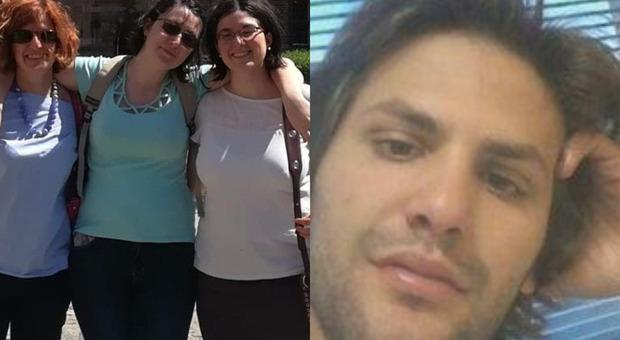 Laura Ziliani, a Storie Italiane le intercettazioni tra Mirto e le figlie: «Fatevi vedere preoccupate»