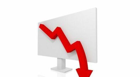 In caduta libera Veolia dopo il lancio dell'aumento di capitale
