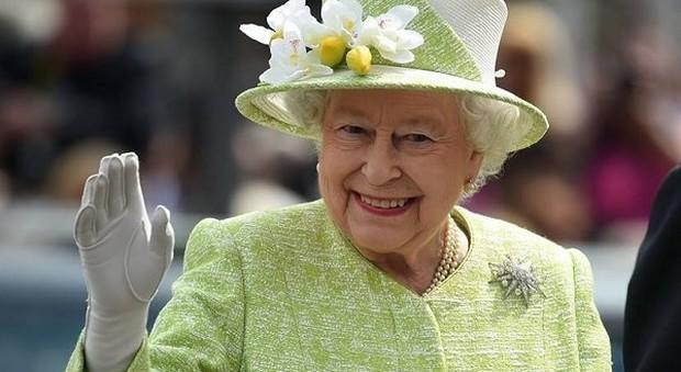 Elisabetta II, il Guardian svela il piano segreto per il giorno della morte della Regina