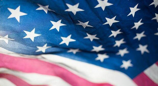 Elezioni USA, tensione a stelle e strisce: comincia il count-down