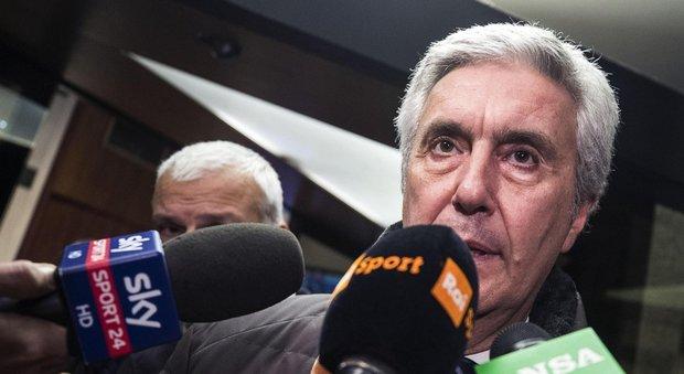 Figc, Sibilia candidato dalla Lega dilettanti all'unanimità