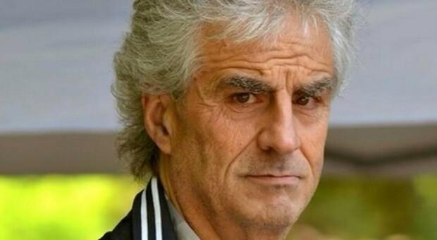A sei anni dalla scomparsa oggi i funerali di Valerio D Ettorre