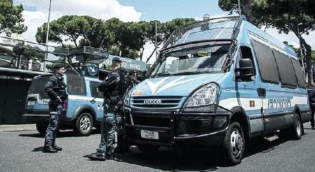 Tensione Atalanta, Gasperini esplode: