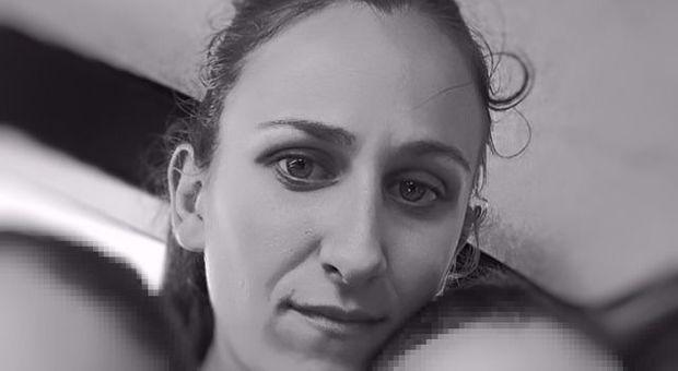 Gloria ammazzata di botte perché non voleva prostituirsi: condannati la zia e il compagno