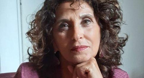 ENAC, Giovanna Laschena nuova Vice Direttrice Generale