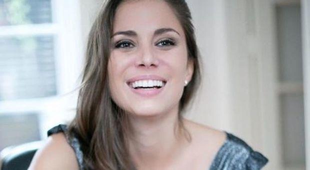 La ex Miss Uruguay trovata morta in un albergo