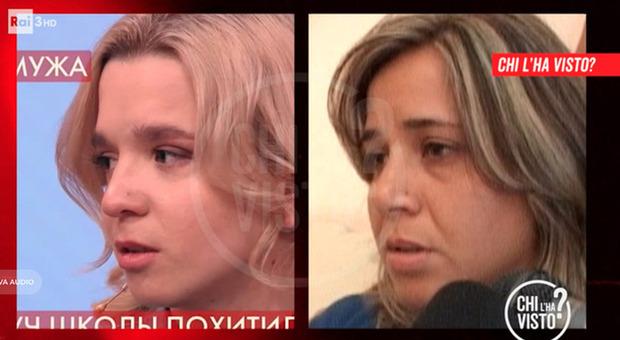 Denise Pipitone, quando arrivera il risultato del test dna di Olesya Rostova. La mamma è «speranzosa ma cauta»