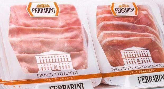 Ferrarini, la Cassazione riporta la competenza a Reggio Emilia